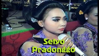 Download Mp3 Setyo Pradonggo Full Album - Tayub Tulungagung - Yapa Multimedia