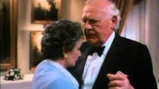 Daisies in December (1995) Joss Ackland and Jean Simmons