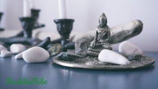 Asian Meditation Music: Calm Music Peaceful Songs, Beautiful Nature Sounds, Japan Koto Music