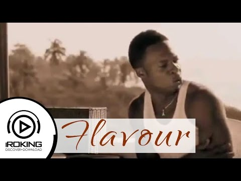 Flavour - Oyi (I Dey Catch Cold) [Official Video]