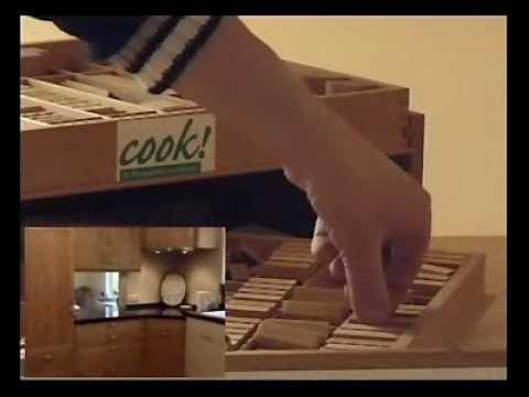 tischlerei b hmermann in bassen 1999 doovi. Black Bedroom Furniture Sets. Home Design Ideas