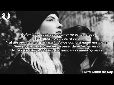 Brock Ansiolitiko ft. Clara - Pregunta y Respuesta (Letra)