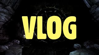 Vlog: 10 000 milestone, summer, what