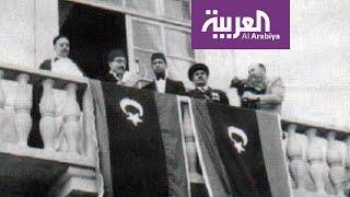 ذكرى استقلال ليبيا وسط اقتتال داخلي ومأزق سياسي