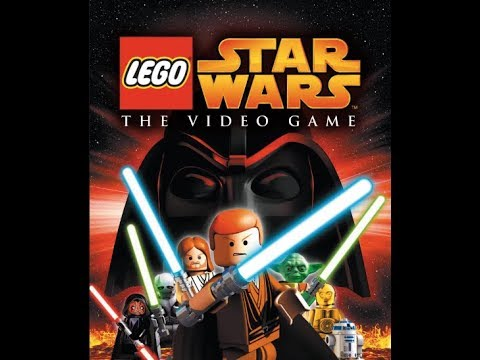 Lego Star Wars The Force Awakens Xbox 360 Game Case