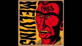 Melvins - 1983 - Psycho-Delic Haze