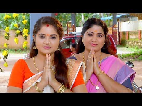 Bhagyajathakam September 07,2018 Mazhavil Manorama TV Serial