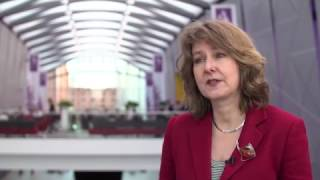 Cancer self-management to improve patient's QoL