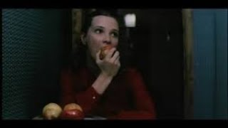 Фильм Соблазн (1987), драма о нравах школьников во время перестройки