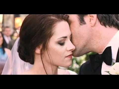 A Thousand Years - Christina Perri (Bella e Edward) Tradução .