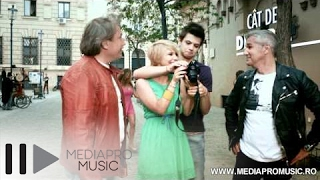 Download Holograf - Cat de departe (official video) Mp3 and Videos
