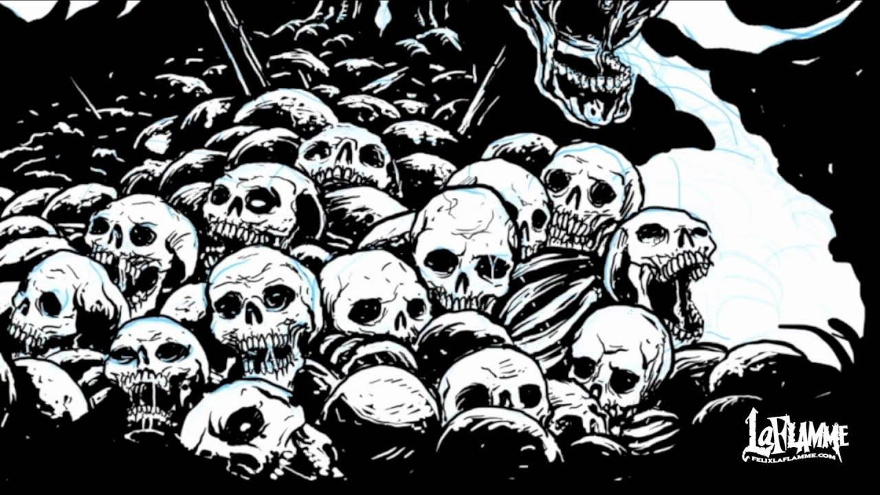 Shirt design wallpaper - Boulevard Brutal T Shirt Design