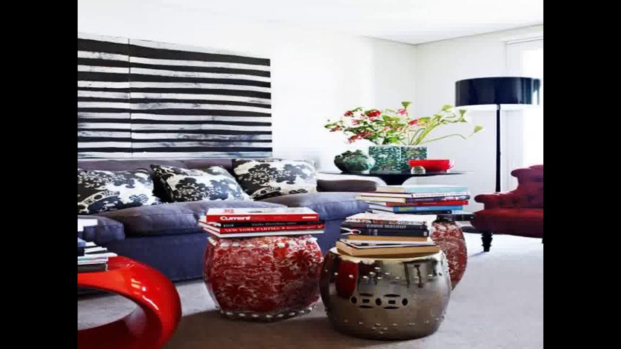 Interior design ideas islamic home design decoration for Islamic interior design ideas