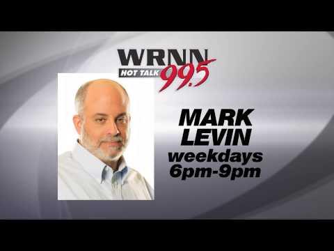 WRNN Hot Talk 99.5