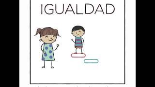 Video: Día universal por los derechos de los niños