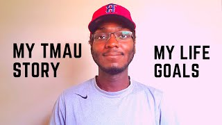 My TMAU story   Wнat my plans are for the TMAU community #tmau #bodyodor #leakygut #tmaucure