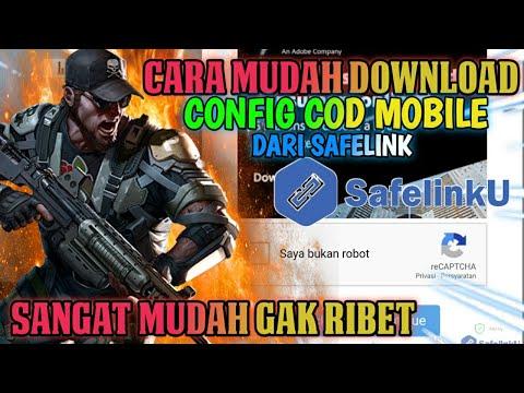 cara-mudah-melewati-captcha-safelink-tanpa-ribet---config-cod-mobile