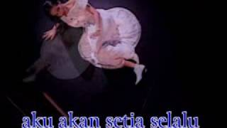 Video machicha mochtar - semua untukmu download MP3, 3GP, MP4, WEBM, AVI, FLV Desember 2017
