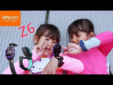 drama-imoo-watch-phone-z6-💖-chikaku