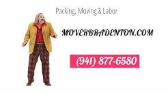 Mover Bradenton