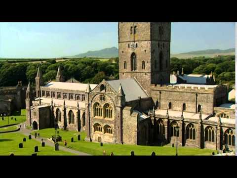"""The Celts  -  BBC Series Ep 5 -  """"Legend and Reality"""""""