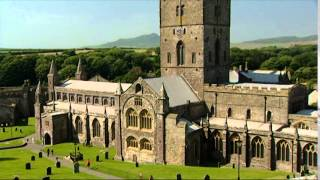 "The Celts  -  BBC Series Ep 5 -  ""Legend and Reality"""
