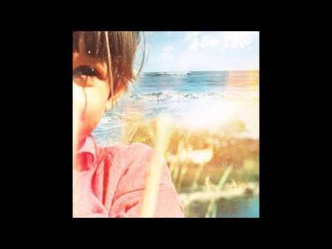 Dråpe - Canicular Days [Full Album]