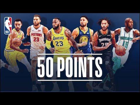 新賽季10場50+的投籃熱區圖,Curry驚為天人,羅斯奮勇沖框!-Haters-黑特籃球NBA新聞影音圖片分享社區