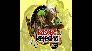 WinkyD-KaSong Kejecha