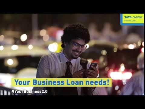 Business Loans - One-Stop-Online Destination
