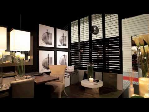 Meet Kelly Hoppen Beautiful Interior Design as well Display Cabi  Reloved also Girls On Top Why The Hoppen Women Keep It In The Family additionally 468786382 further Kleur In Je Woonkamer. on kelly hoppen interiors