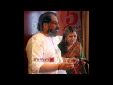 Onam Nilavizha Pole - Dasettan's rare Onam melody First time in Youtube