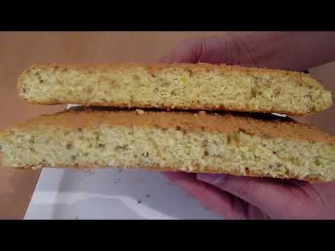 pain-diet-keto-fait-maison---recette-facile-contre-coronavirus