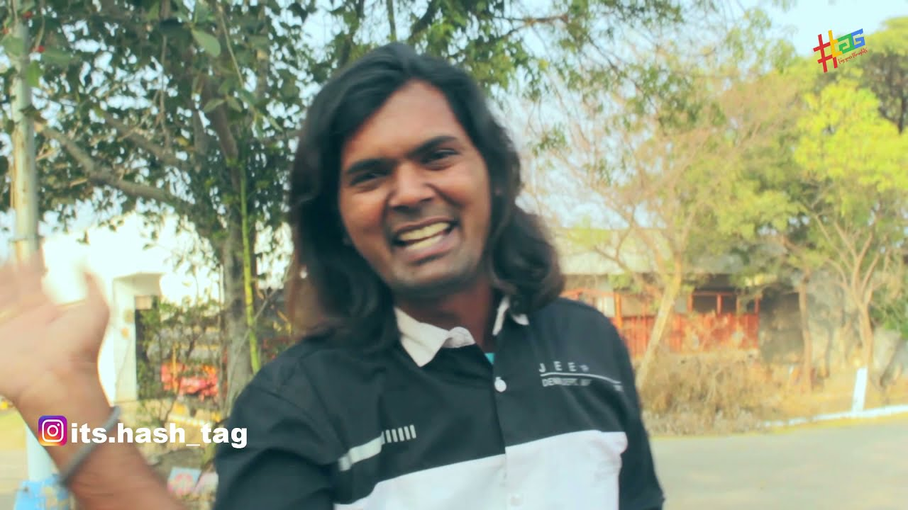 Extreme Gold Digger Task on Desi Girl   Gold Digger Pranks in Telugu   #tag Entertainments
