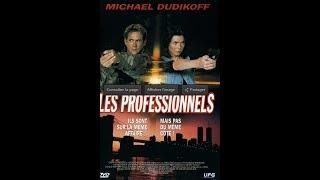Охотники на людей (Bounty Hunters) 1996