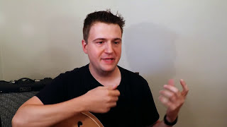 Dummies Guide to Jazz Standards: 4 Simple Steps