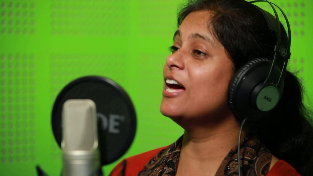 Song Trailer,Promo Video | Innayolam Arum...Sis.Persis John| Renjith Christy