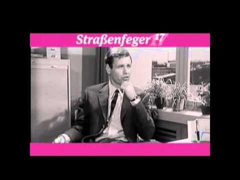 Folge 17: Der dritte Handschuh / Die Katze im Sack - STRASSENFEGER (2009)