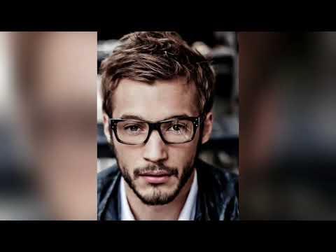 the-best-men's-glasses-2018