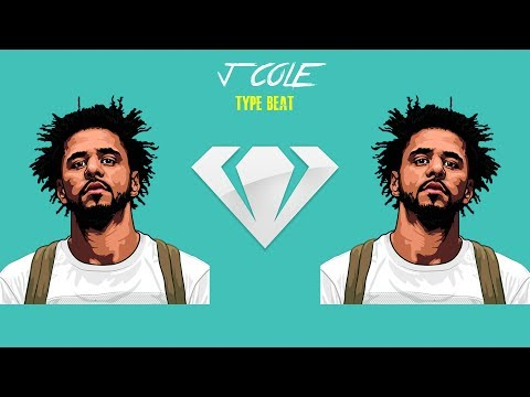 "[Soul Beat] J Cole Type 2017 - ""Award Winner"" 