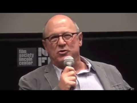 Robert Kenner: MERCHANTS OF DOUBT