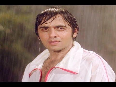 Saajan Ki Saheli - Part 8 Of 9 - Nutan - Rajendra Kumar - Rekha - Superhit Bollywood Movie