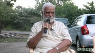B C T Visit in Devipuram