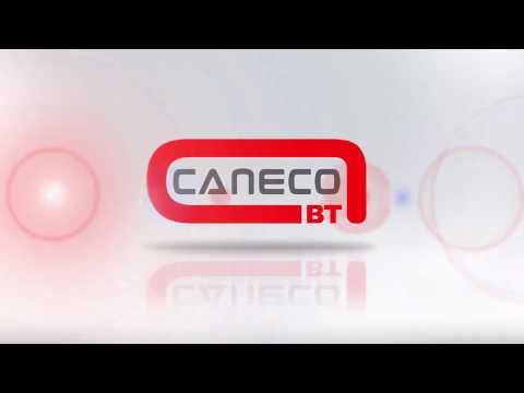 CRACK GRATUITEMENT CANECO BT 5.4 TÉLÉCHARGER