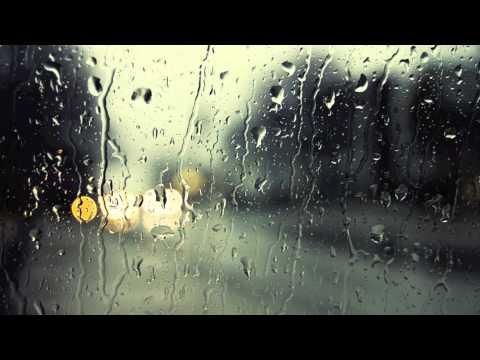 Stephan Moccio - Ow [HD 1080p]