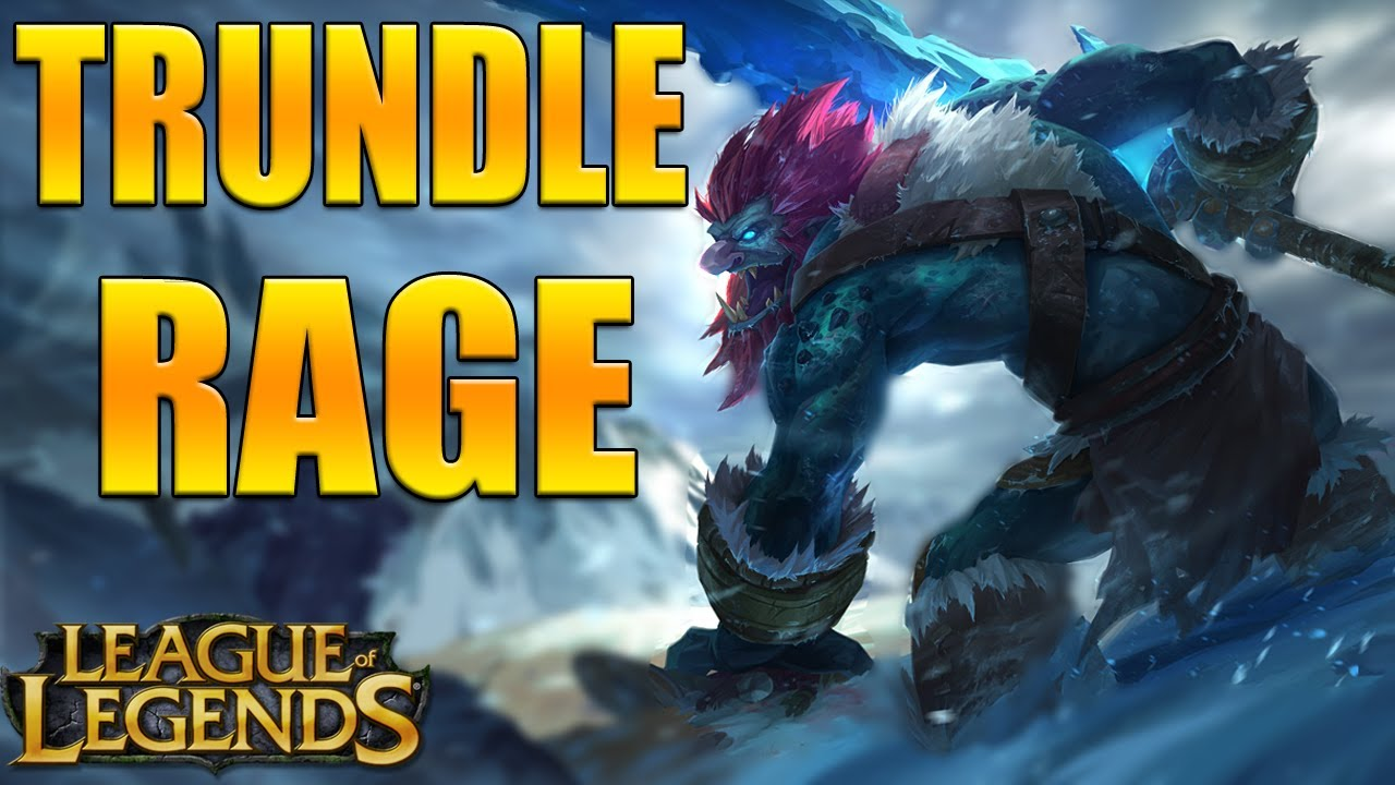 league of legends jungle guide season 8