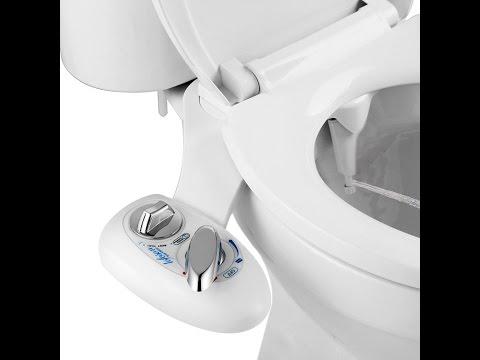 yegu toilet bidet