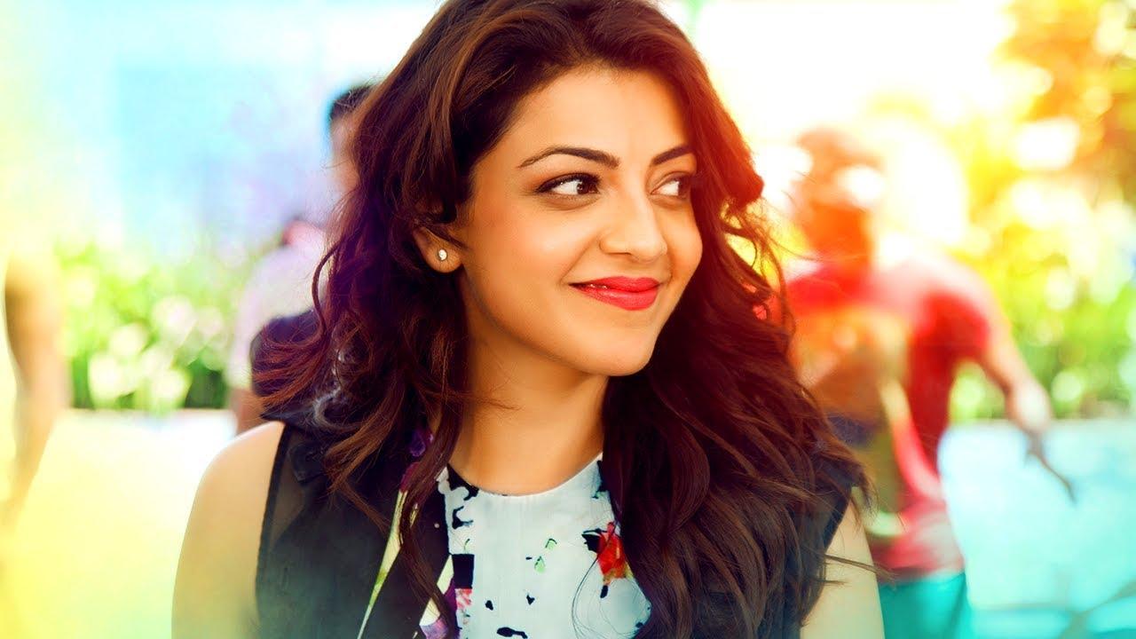 Download Kajal Aggarwal in Hindi Dubbed 2018 | Hindi Dubbed Movies 2018 Full Movie