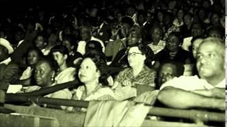 Sister Rosetta Tharpe -Documentary 2011