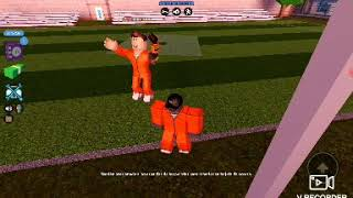 Roblox part 1st with my friend😆😆😆